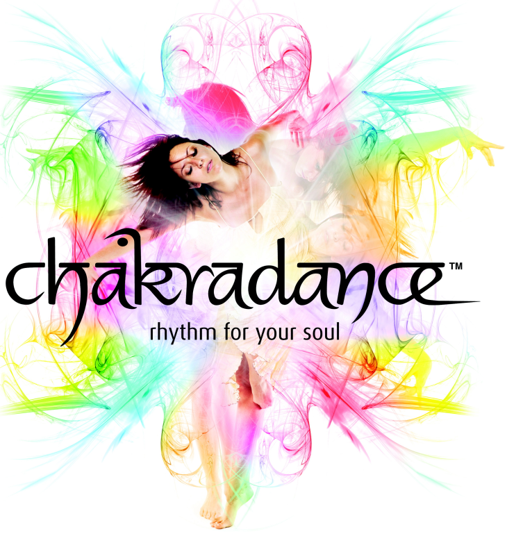 chakradancerhythm2