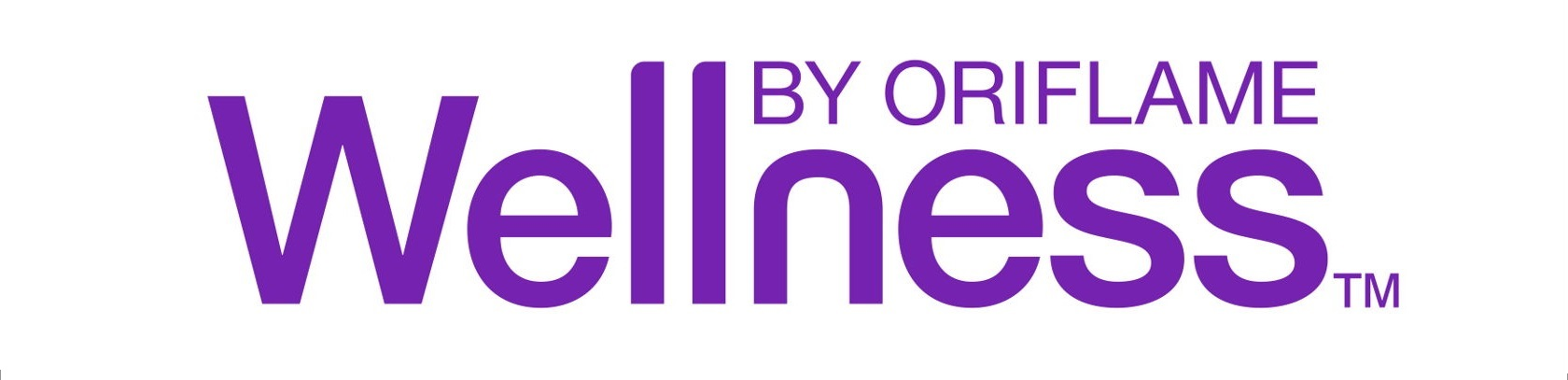 wellness_logo-1